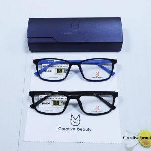 Creative Beauty 3030
