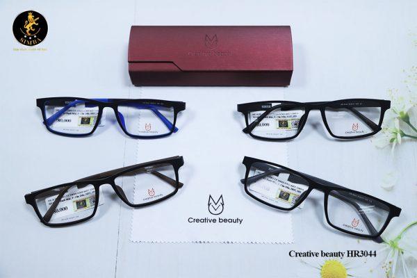 Creative Beauty 3044