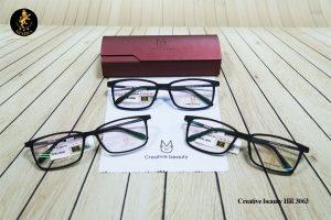 Creative Beauty HR3063