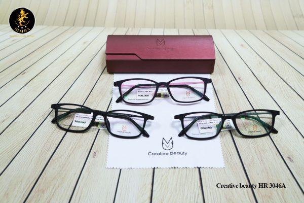 Creative Beauty HR3046A