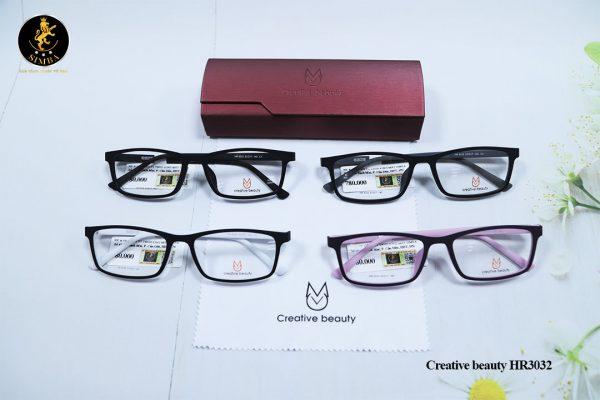 Creative Beauty 3032