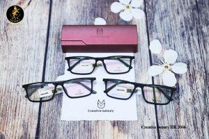 Creative Beauty HR3066