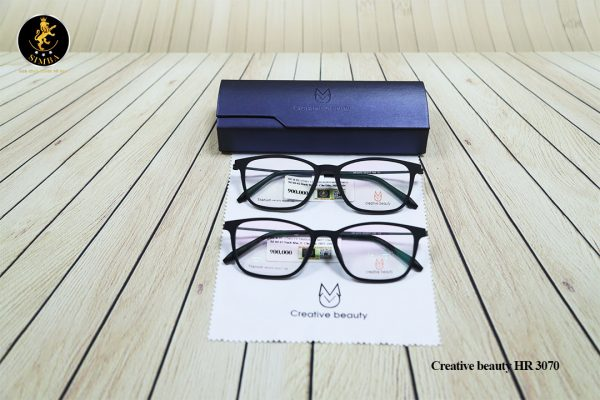 Creative Beauty HR3070